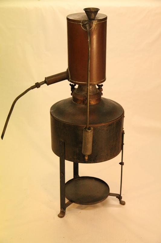 destillasjonsapparat.jpg