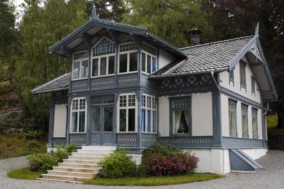 Roald_Amundsen_Svartskog.jpg