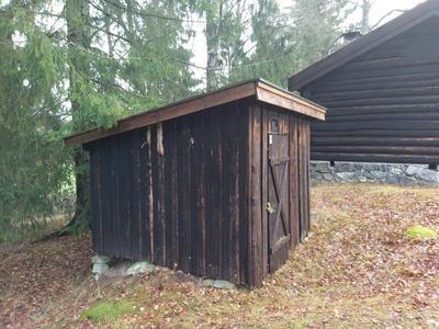 Bakerovn_fra_Skjeggenesya_-_Aurskog-Hland_bygdetun_-_MiA_Museene_i_Akershus.jpg