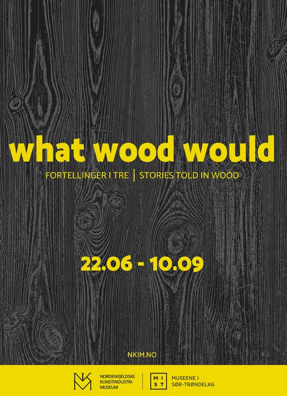 what_wood_would_50x70cm.jpg