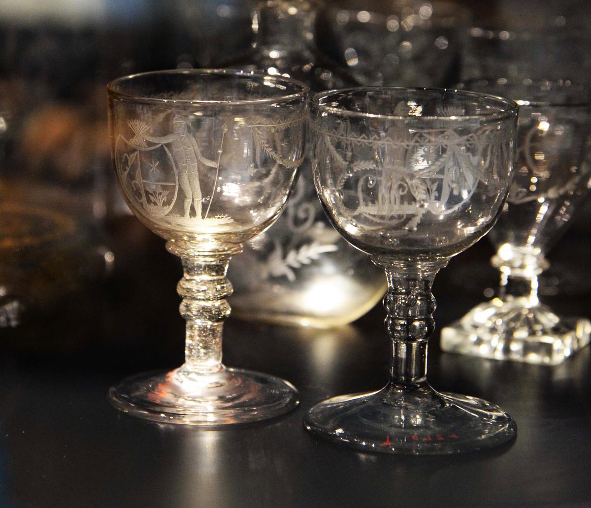 GLASS_amtmannens_glass.jpg