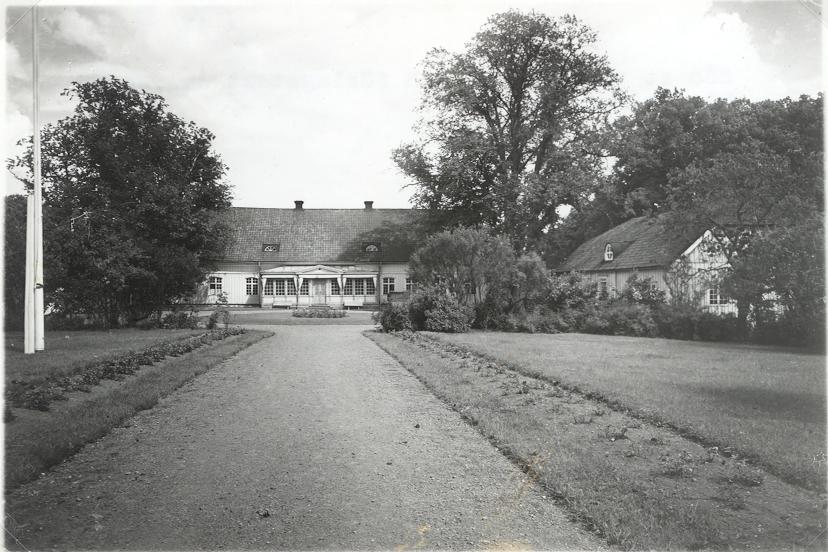 File:Skeppsttning, Snckedalsgravltet, Misterhult socken
