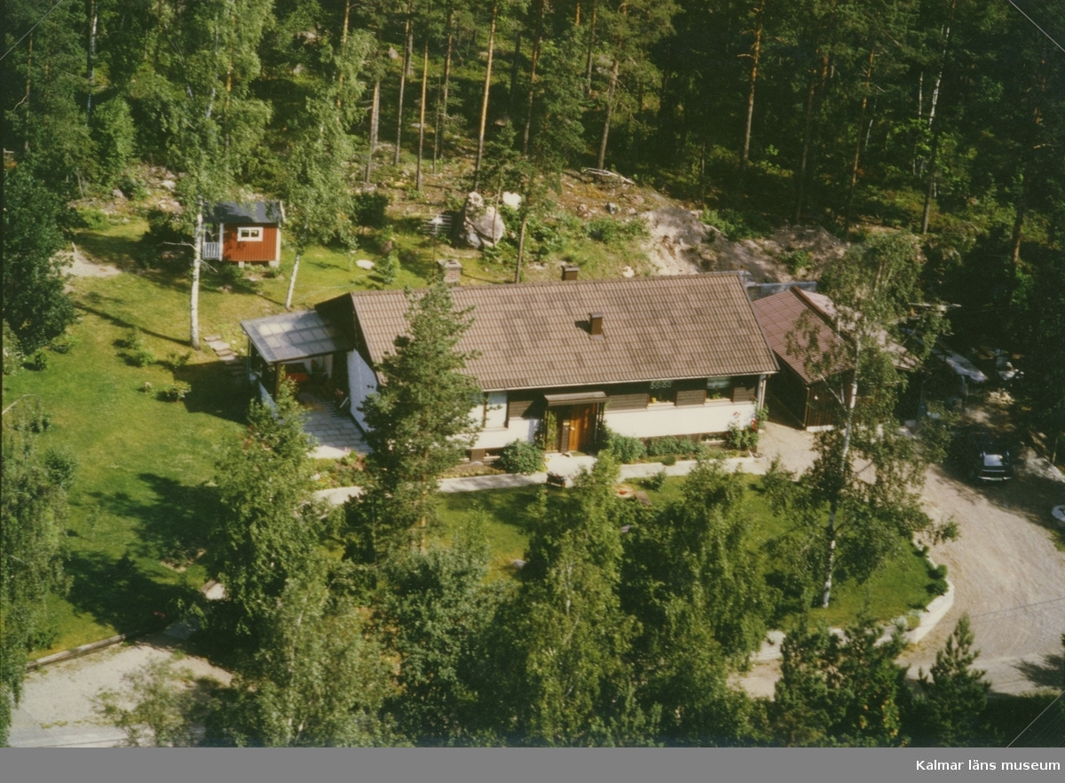 Sioketorp, Dderhult (H) - Bo Lindkvist Hemsida