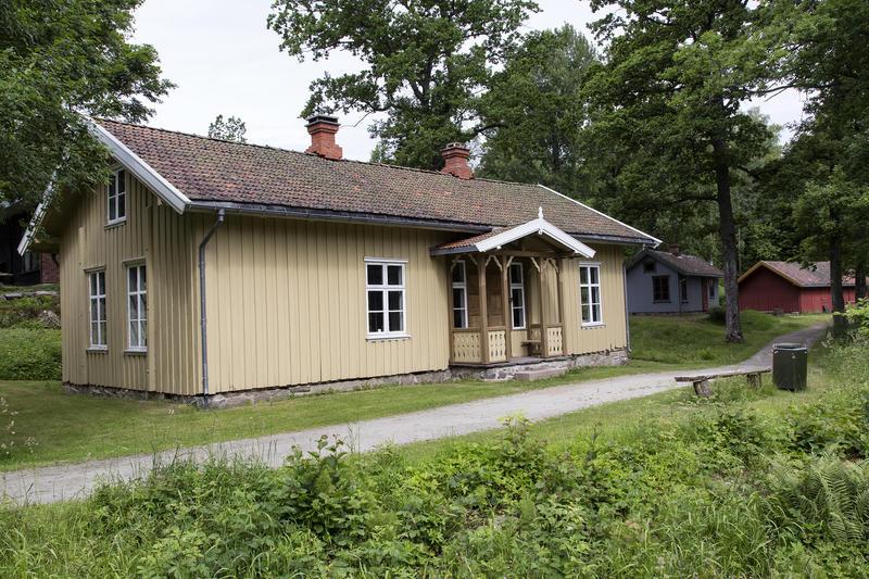 2017_06_29_Holstad_skole_FM_01.jpg