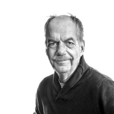 Tom Herluf Christensen