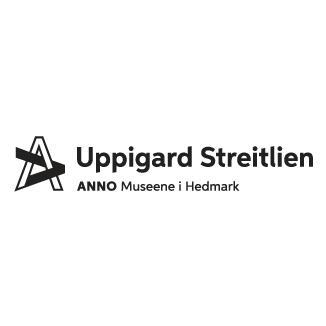 Uppigard_Streitlien_sort_display.png