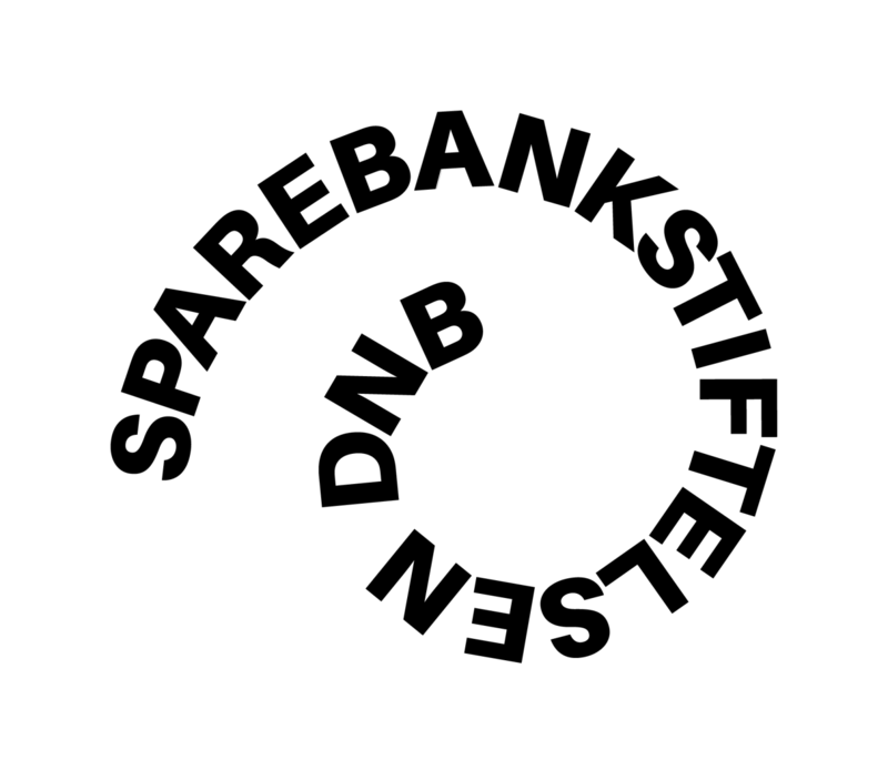 Logo sparebankstiftelsen