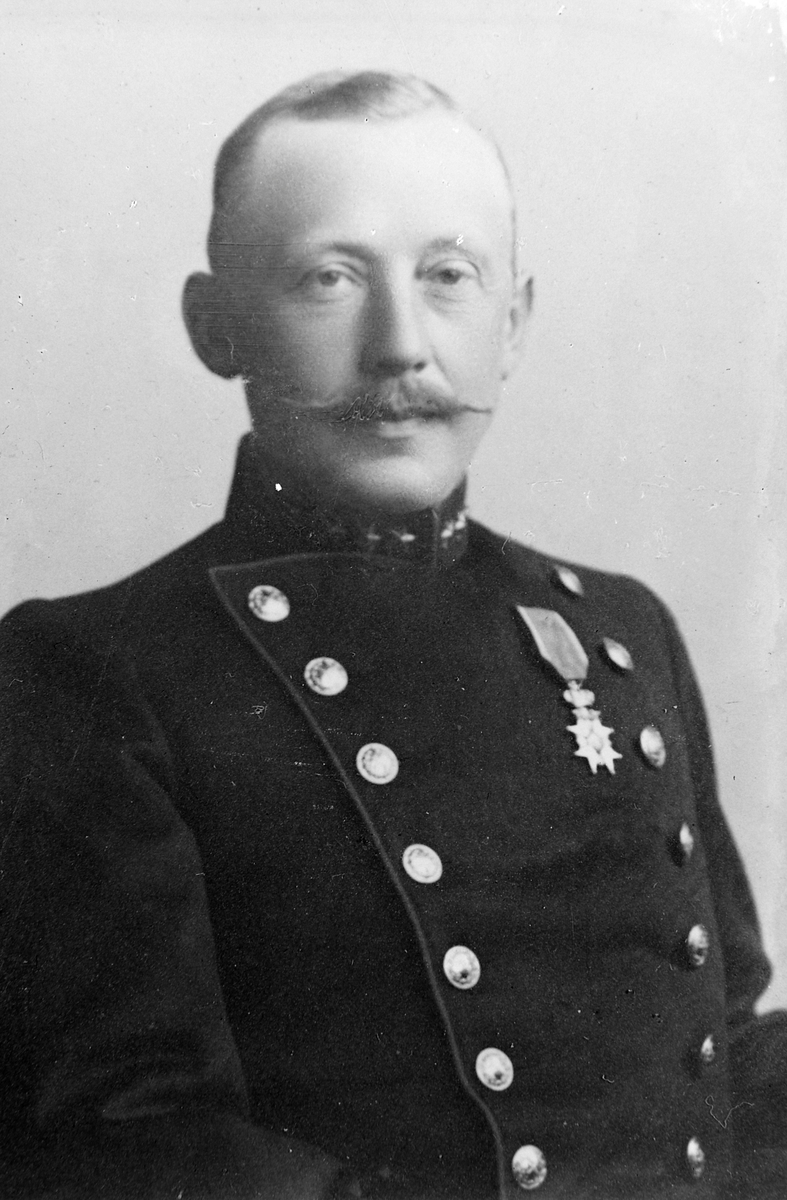 Ivar Bauck (kopi)