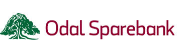 odal_sparebank_logo.png