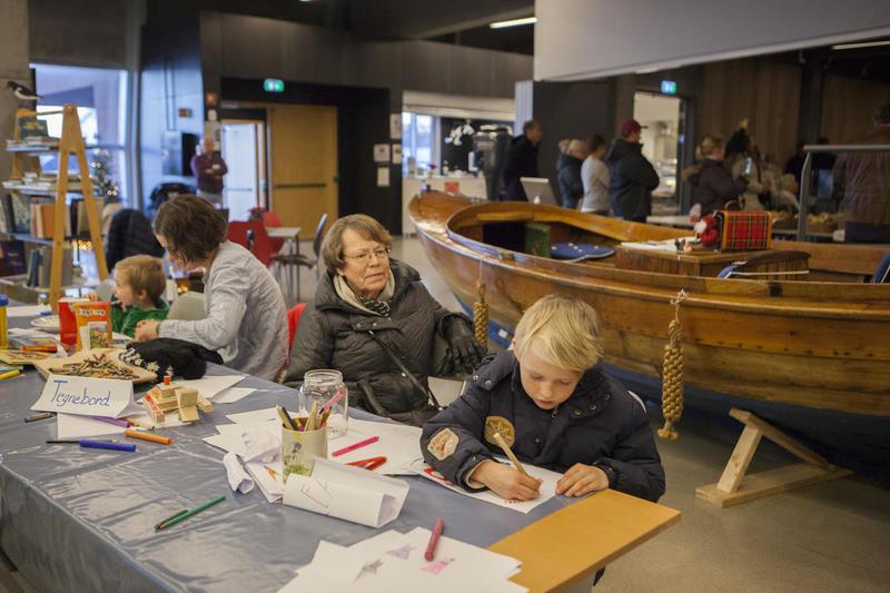 RS3378_Oslofjordmuseet_Lucia2015-13.jpg