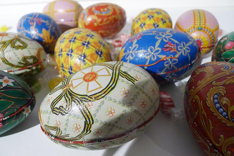 egg_2.jpg