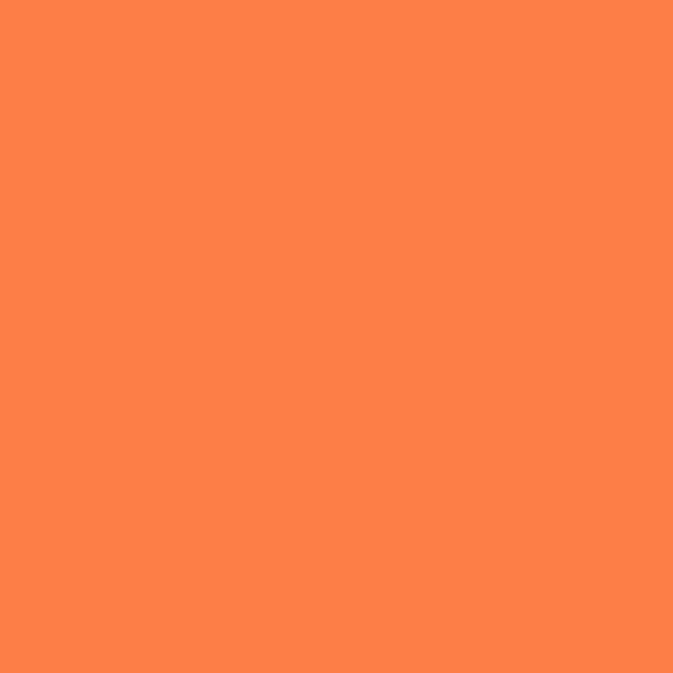 orange_boks.jpg