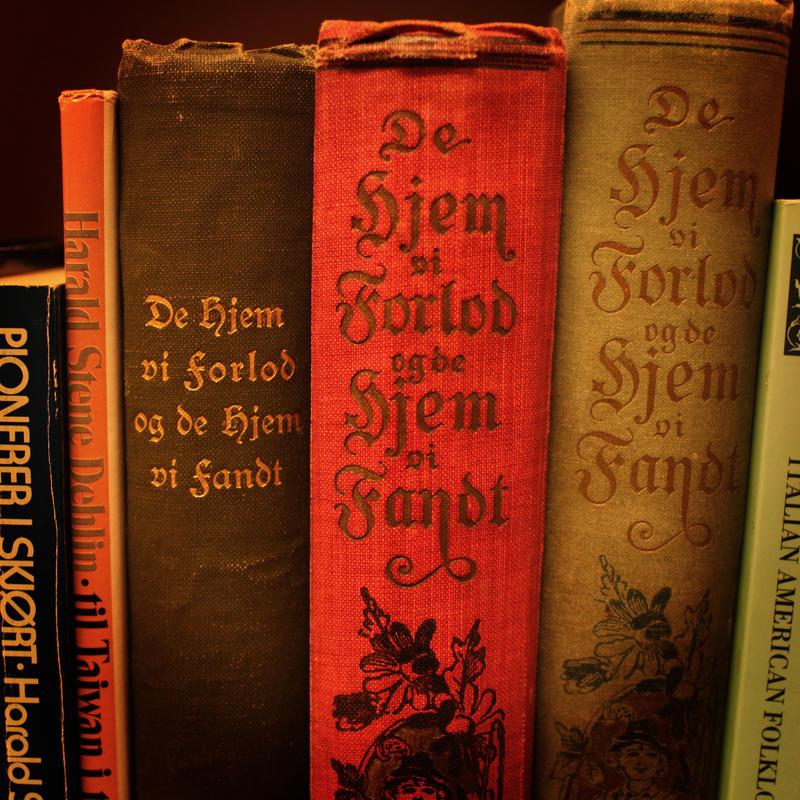 bibliotek2.jpg