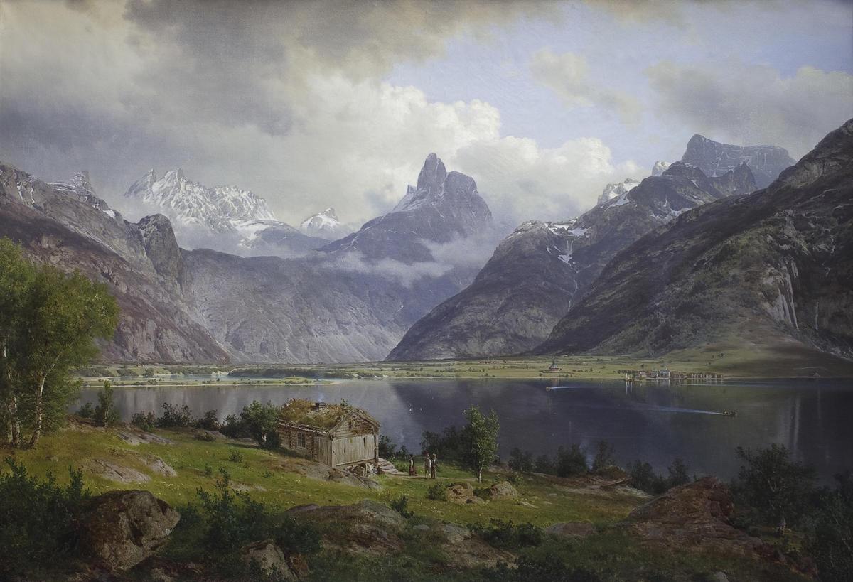 JuniEckersberg_Johan_F_Fra_Romsdalen_TKM_129crop.jpg