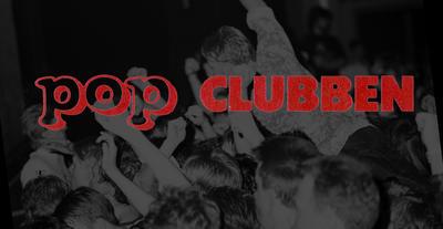 pop_clubben_fremhevet.jpg