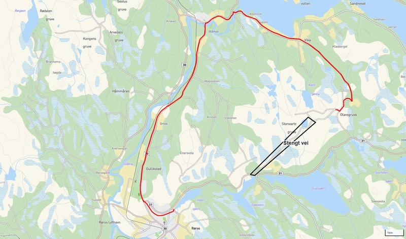 Kart_-_omkjringsvei.jpg