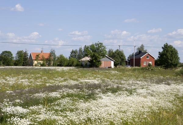 Harbo socken - Wikiwand