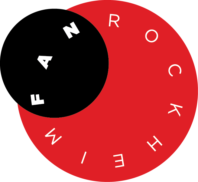 RockheimFan_Logo1.png (Foto/Photo)