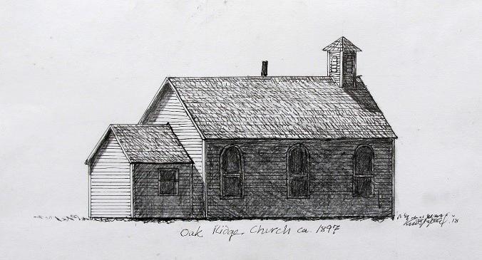 Oak_ridge_church_1897.jpg