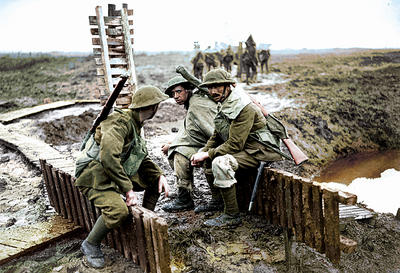 29._allied-soldiers-3rd-battle-of-ypres.jpg