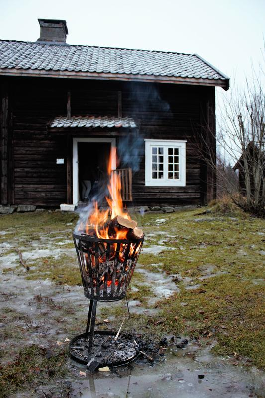 044_-_Eidsvoll_bygdetun_jul_2017_-_Foto_MiA.jpg