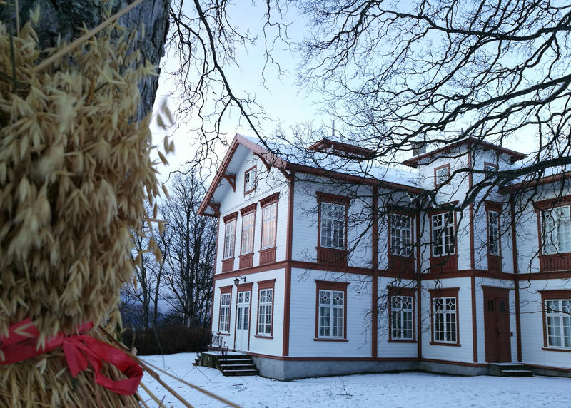 Hovedbygningen_julenek.jpg