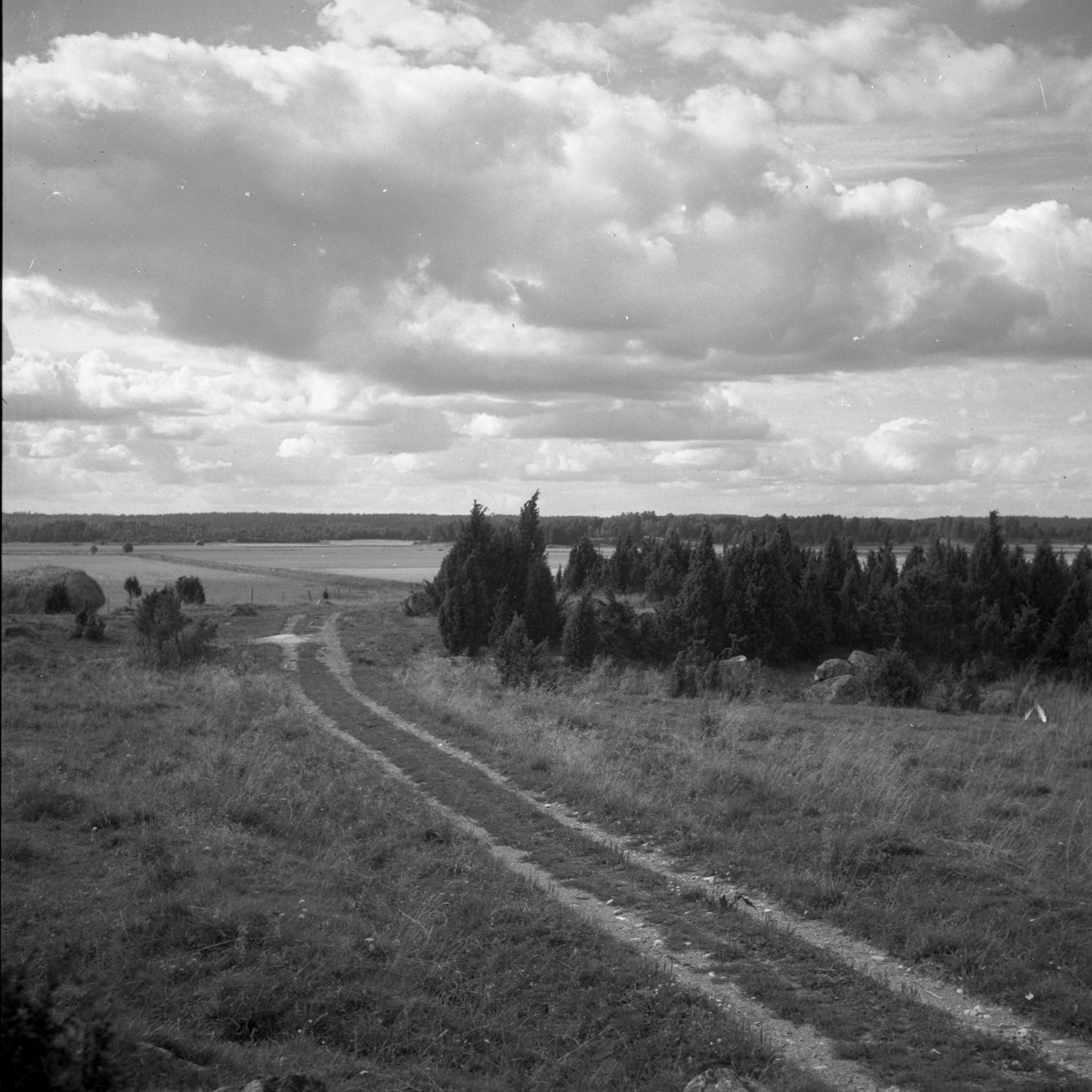 Södermanland i bild
