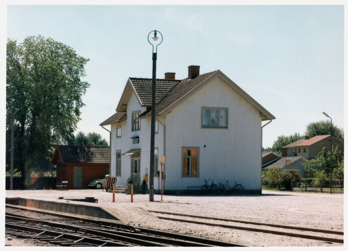 Byatrff i Nsum - Sk - Bromlla Kommun