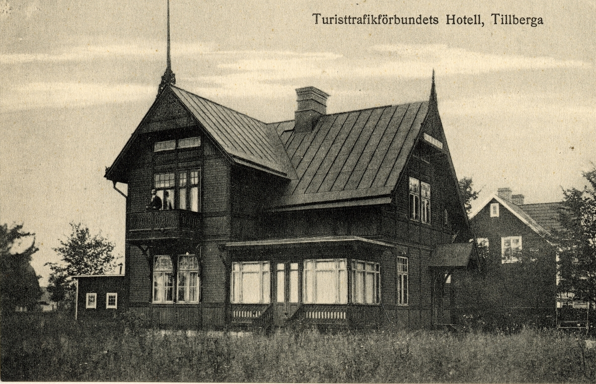 Tillberga IK Katrineholm Vrmbol rsultats en direct - SofaScore