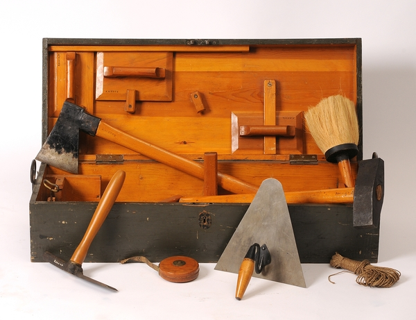 Dating hantverkare verktyg