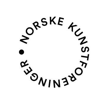 Many thanks to Norwegian Art Associations for supporting Lise Bjørne Linnert's workshops in Trøndelag (Foto/Photo)