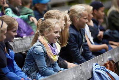 NF.35300-086_Myke_smil_elever_Friluftsmuseet.jpg