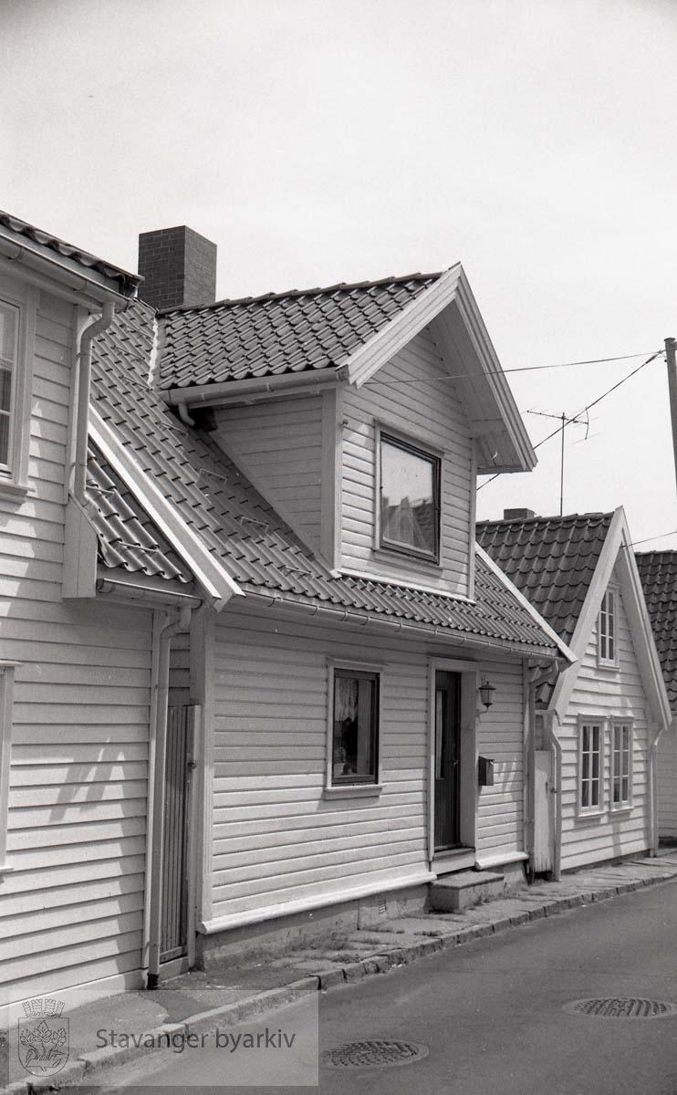 Haugvaldstadsgate 31