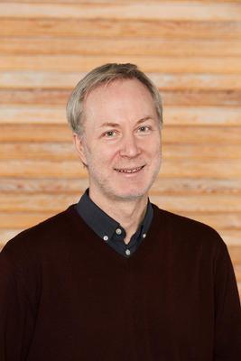 K. Jonas Nordby