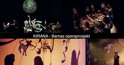 Kirana-web-910x480.jpg