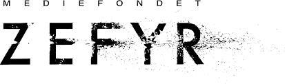 Logo Zefyr mediefond