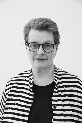 Anne Maisey