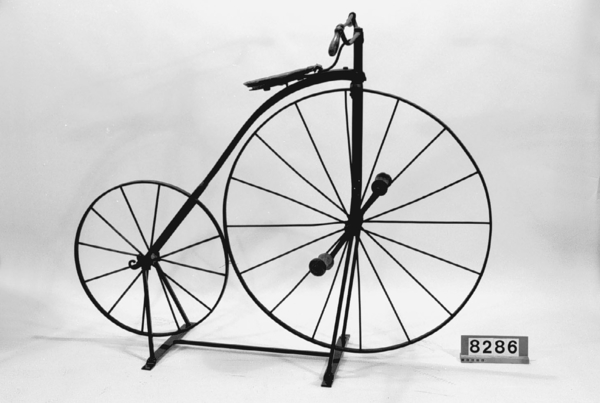 Affärs cykel dating