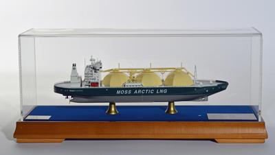 Moss-arcticW.jpg