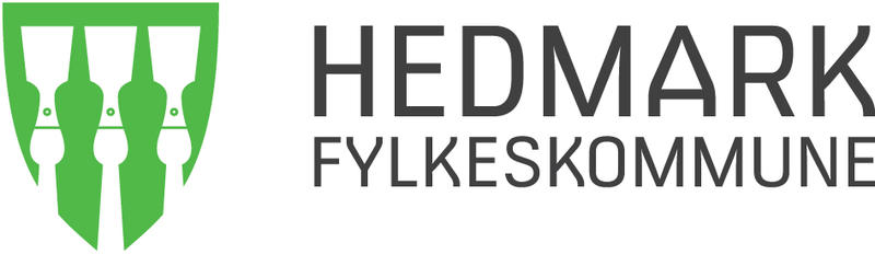 Logo Hedmark County Council (Foto/Photo)
