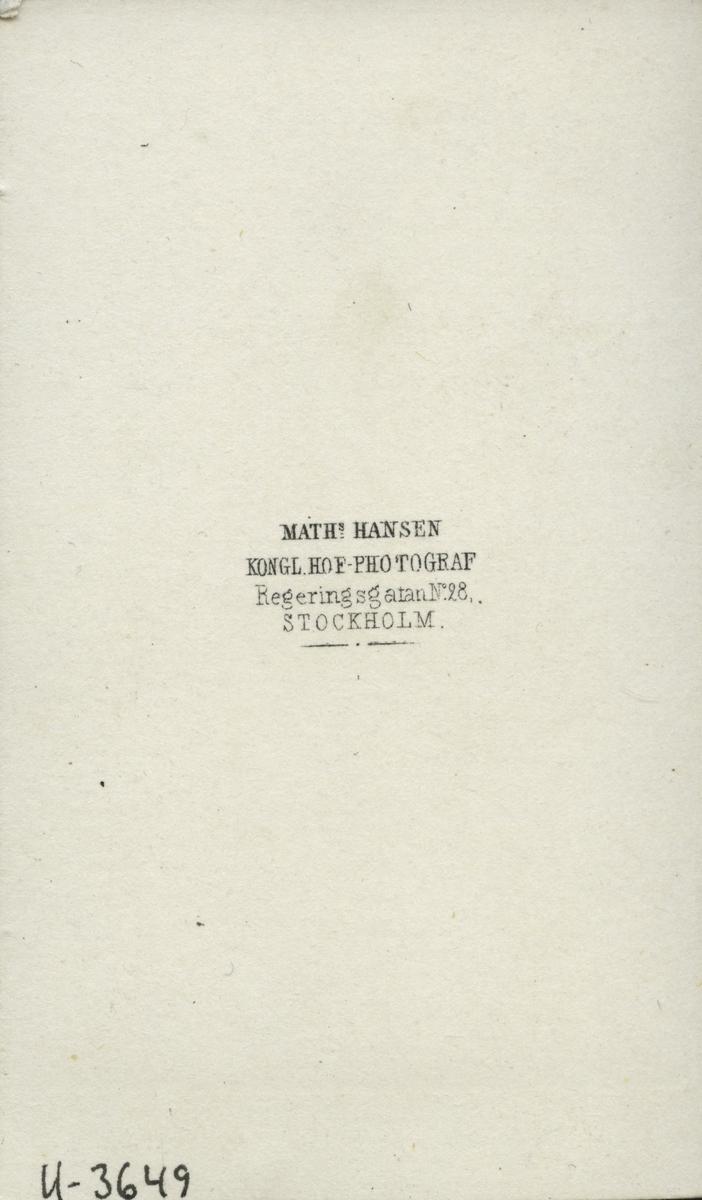 Karl XV.