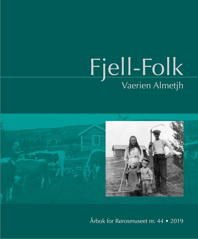 Fjell-Folk 2019 (Foto/Photo)