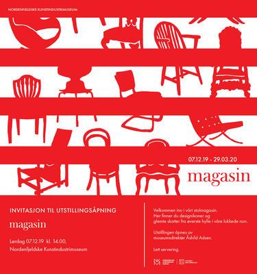 Invitasjon_magasin_send.jpg
