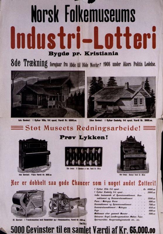 Plakat 1908 NF.21347-0021