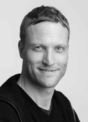 Museets egen formidler, Erik Tresselt, er kulturhistoriker og har skrevet masteroppgave om Marcello Haugen - Norges kanskje mest kjente klarsynte person.
