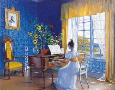 Asta-norregaard-interior-jeloen-moss-1898.jpg