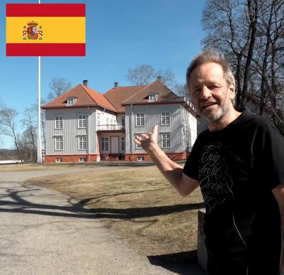 Torleif-spansk-omvisning-kvadrat_copy.jpg