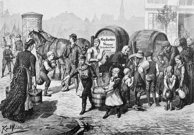 Die_Gartenlaube_1892_b_709_Cholera_and_Ice.jpg. Foto/Photo