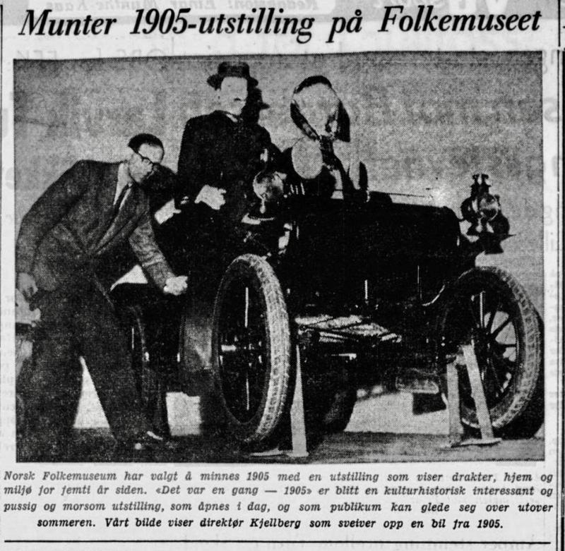 VG 1955