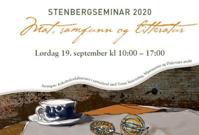 Stenbergseminar_2020.jpg